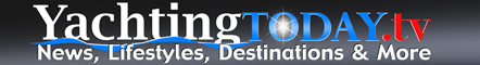 Yachting Today TV Header Logo